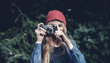 5 Hal Ini Harus Kamu Lakukan Sebelum Membuat Konsep Video