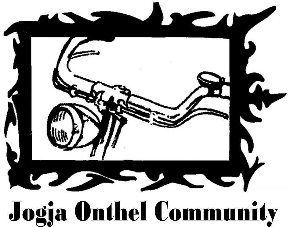 JOGJA ONTHEL COMMUNITY
