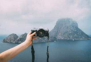 8 Tips Ini Bikin Video Travelingmu Makin Kece