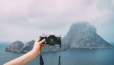 8 Tips Ini Bikin Video Travelingmu Makin Kece