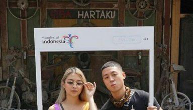 Kemenpar ajak Genwi FamTrip ke Jogja dan Bali