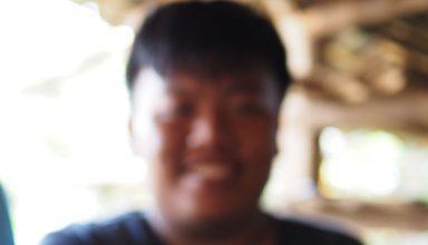 Gerabah Klipoh Borobudur