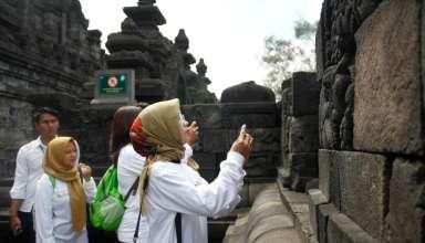 Asik! Story Telling Dijadikan Paket Wisata Oleh Kemenpar