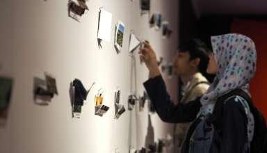 Biennale Jogja XV Equator #5 2019