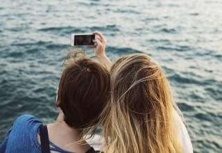 5 Aplikasi Editing Video Yang Kamu Wajib Punya