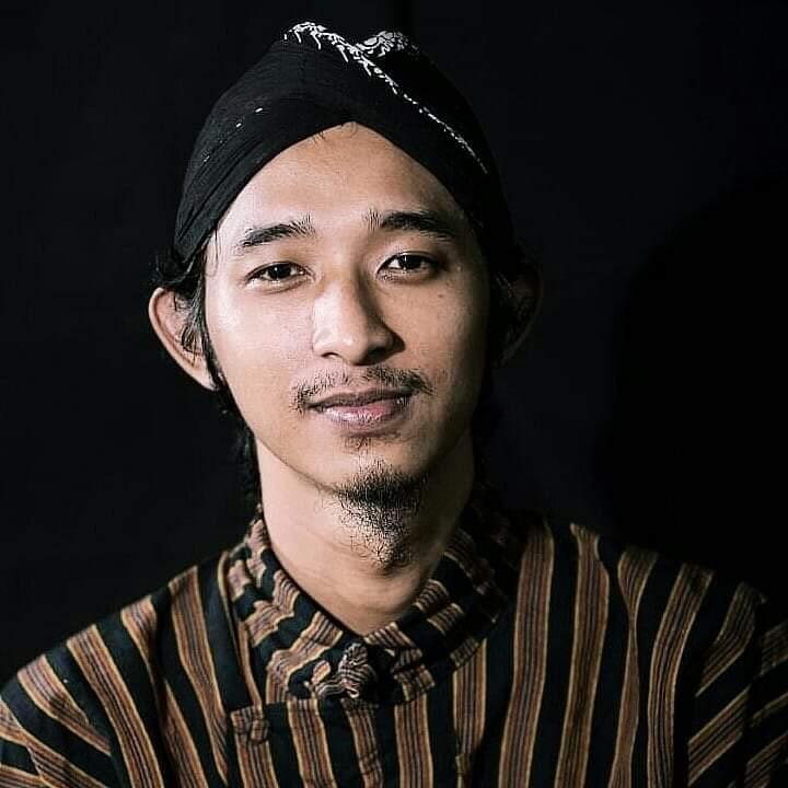 Zakaria Saputra
