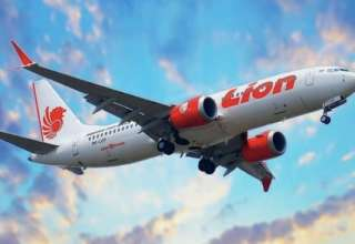 Asik! Lion Air Buka Rute Kulon Progo Tarakan Mulai 25 September