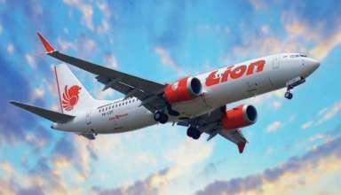 Asik! Lion Air Buka Rute Kulon Progo Tarakan Mulai 25 September