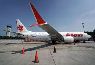 Lion Air Buka Rute Baru Medan Kulon Progo Per 25 September, Ini Harga Tiket Promonya!