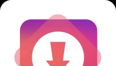 Ingin Download Instastory Mantan Tanpa Ketahuan? Ini Tipsnya