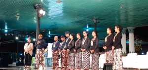 Peringati Hari Wayang Sedunia, Kraton Jogja Launching Digitalisasi Ringgit Habirandha Sepuh