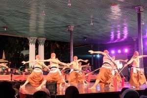 Meriahkan Pameran Sekaten, Kraton Jogja Gandeng Akademisi Seni