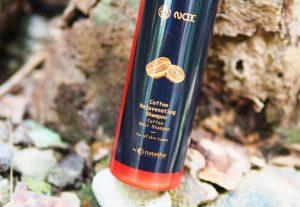 NOX Coffee Rejuvenating Shampoo By NATASHA