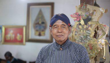 Napak Tilas Sumbu Filosofi, Paket Wisata Baru di Jogja