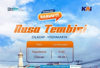 KA Nusa Tembini